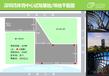 深圳汽车运动基地推荐,专业的汽车试驾场地