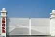 厦门音乐岛汽车试驾场地推荐,厦门五缘湾试驾基地