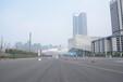 南京青奥汽车试驾培训基地租赁,大面积汽车试驾广场