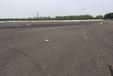 北京专业试驾场地,大面积汽车试驾基地,寻北京汽车培训中心