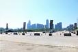 武漢賽馬場試駕場地,武漢東方馬城專業汽車試駕基地,適合新車上市試駕培訓