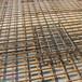 供青海格尔木钢筋网片和大通钢筋网