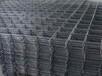 供青海海南冷轧带肋钢筋网和果洛钢筋网片