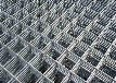 供青海海门钢筋网和乐都钢丝网公司