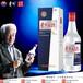 国产白酒53度贵州大曲酒酱香型高度原浆纯高粱酒记忆里的味道