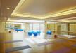 东莞远红外高温瑜伽房工程施工设备安装