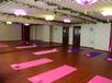 广州高温瑜伽房装修设备工程施工