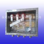 NS-JD电缆接地箱图片