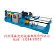 预绞丝生产线设备