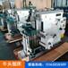 厂家直销BC6066牛头刨床高精密刨床加工