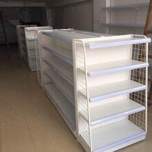 福建超市货架仓库货架展柜货架角钢货架