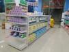 福建福州超市货架超市配件仓库货架角钢货架