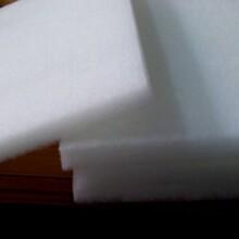 直立棉、高弹棉、3d直立棉、竖棉