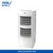 銳鉑匯RBWLL-Q8A1節能環保水冷風扇空調扇哪家強哪里有
