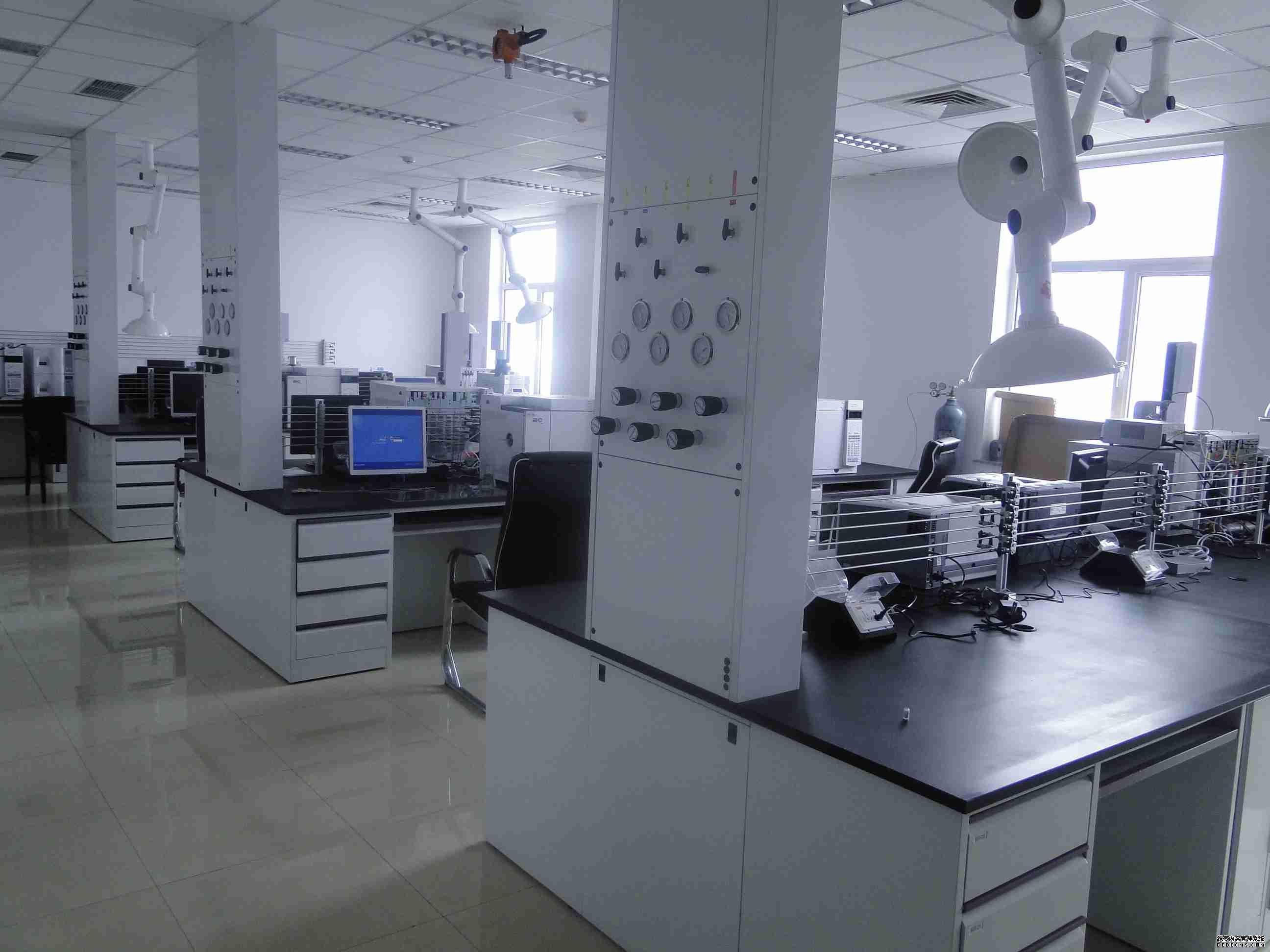 实验室过滤器