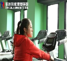 健身教练培训,健身教练技能培训,健身教练证书培训,考健身教练证图片