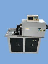 高强螺栓检测仪螺栓扭转试验机图片