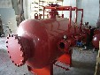 武汉供应PHYM消防泡沫罐压力式空气泡沫比例混合装置