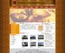 随州百度网站制作各种产品、技术推广