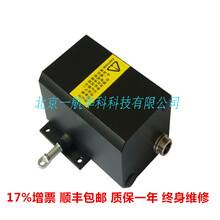 供应拉线式位移传感器拉绳位移传感器直线位移传感器