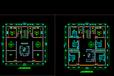 广州深圳佛山CAD建筑机械橱柜设计软件培训