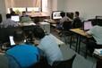 佛山CATIA钣金设计零部件设计专业培训
