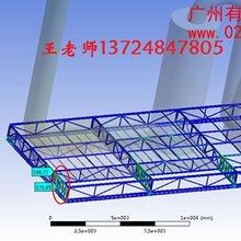 广州白云钣金折弯力学分析ANSYS有限元培训