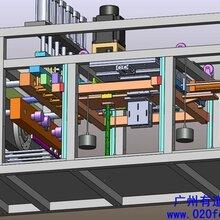东莞黄江机械性能材料力学分析非标自动化设计培训