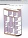 广州solidworks培训不锈钢制品设计培训