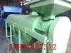 宣城牛筋管装车机保用2年的软体上料卸料机