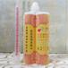 欧冠柔性瓷缝剂(美缝剂)—超强防水密封,不收缩,不变黄