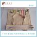温州环保帆布袋定制生产厂家/温州帆布袋制作价格