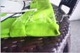 杭州帆布袋定制价格/杭州帆布袋制作厂家
