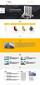 799建站,PC+手机+微信多合一网站一站式建站图片