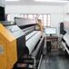 揭陽皮革數碼印花機生產廠家