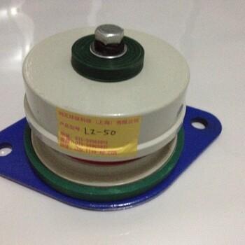 弹簧式减震器选利瓦环保质量保证,质优价廉。