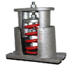 利瓦LB彈簧減震器