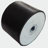 利瓦LRB橡膠減震器廠家直銷,質優價廉