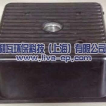 橡胶式减震器首选利瓦环保,质优价廉,厂家直销