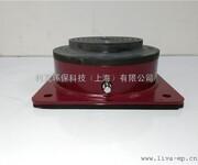 冲床减震器,水泵减震器,变压器减震器图片