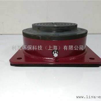 三坐标减震器,风机减震器,空调箱减震器