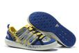 广西阿迪达斯运动鞋批发NMD4代男鞋已出货