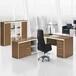 供青海辦公家具和西寧辦公桌