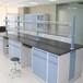 供新疆实验室家具和乌鲁木齐实验室设备