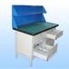 供青海海西实验室家具和海东钳工工作台详情