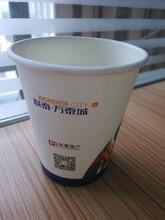 南昌纸杯、一次性纸杯、9盎司纸杯款式价格集锦