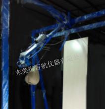 百航硬擺錘,青島訂制軟擺錘廠家直銷
