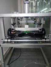 測試機助行器檢測設備,深圳供應助行器綜合檢測設備質量可靠
