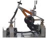 車架振動試驗機自行車架振動疲勞試驗機車架振動臺