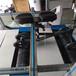 沈陽助行器疲勞試驗機原理,助行器測試機